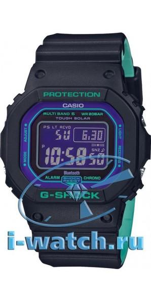 Casio GW-B5600BL-1ER
