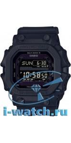 Casio GX-56BB-1ER