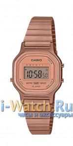 Casio LA-11WR-5AEF