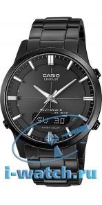 Casio LCW-M170DB-1A