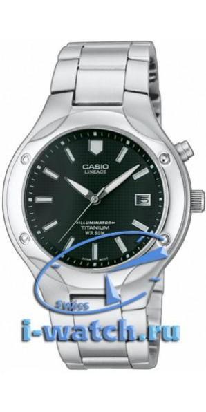 Casio LIN-165-1B