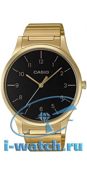 Casio LTP-E140GG-1BEF