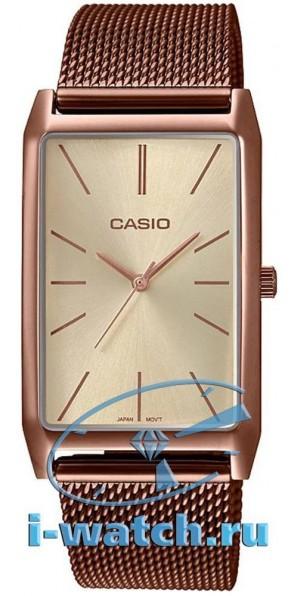 Casio LTP-E156MR-9AEF