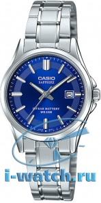 Casio LTS-100D-2A2VEF