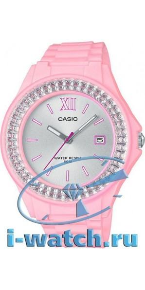 Casio LX-500H-4E4VEF