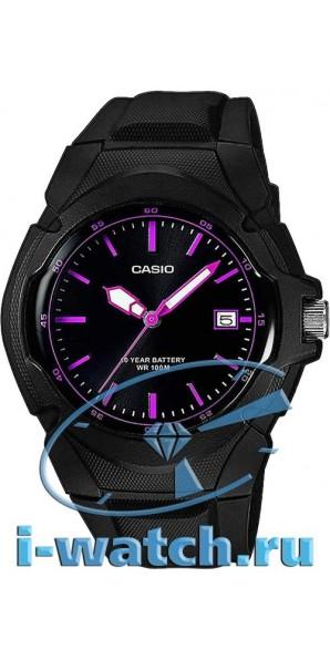 Casio LX-610-1A2VEF