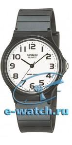 Casio MQ-24-7B2LEG