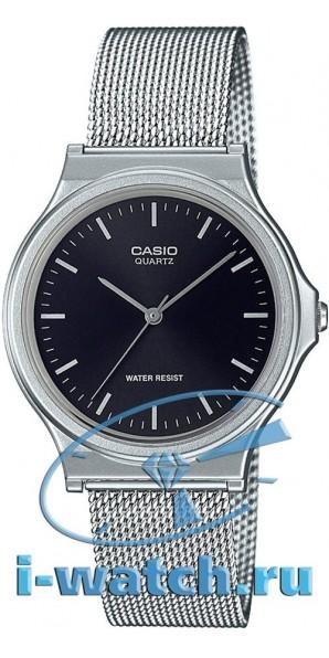 Casio MQ-24M-1EEF