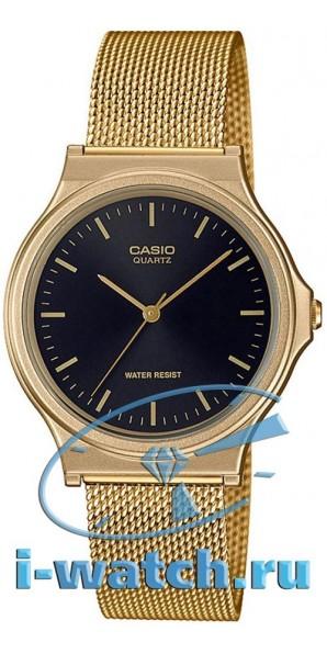 Casio MQ-24MG-1EEF