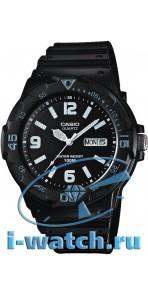 Casio MRW-200H-1B2VEG