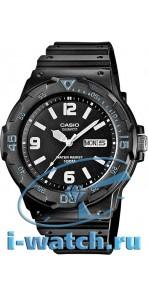 Casio MRW-200H-2BVEG