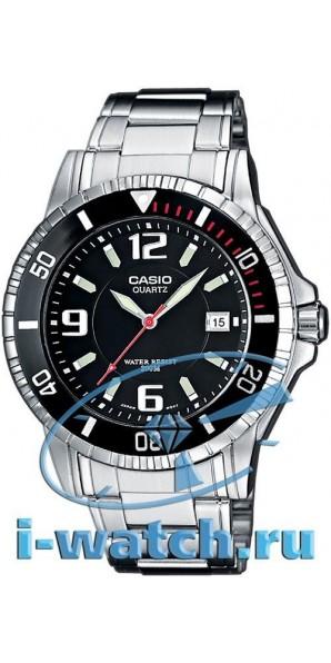 Casio MTD-1053D-1A