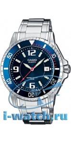 Casio MTD-1053D-2A