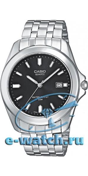 Casio MTP-1222A-1A