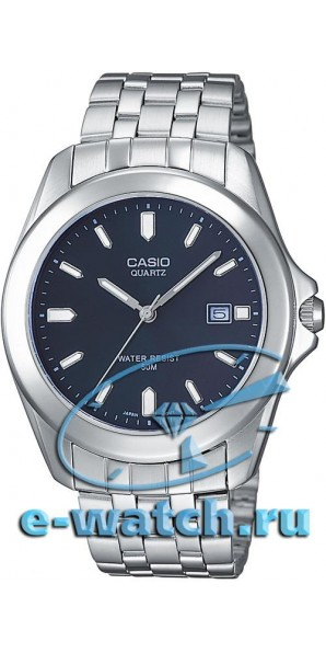 Casio MTP-1222A-2A