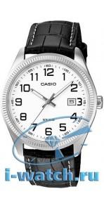 Casio MTP-1302PL-7B