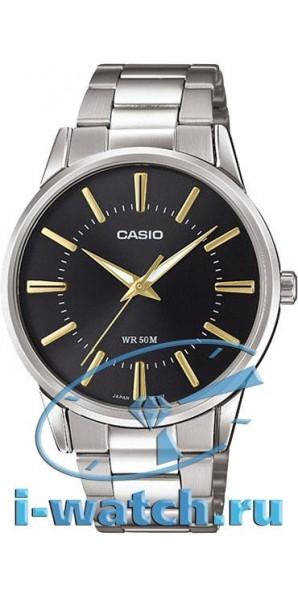Casio MTP-1303PD-1A2VEF