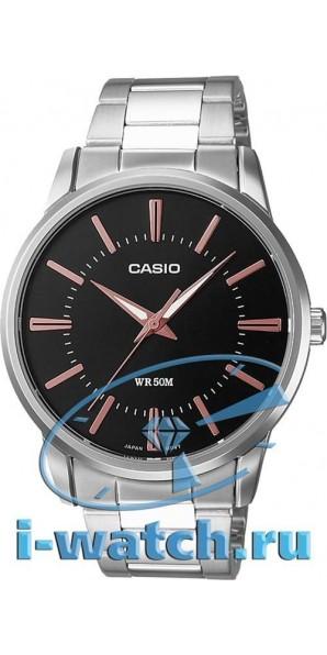 Casio MTP-1303PD-1A3VEF