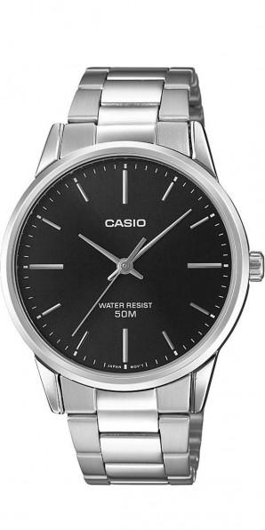 Casio MTP-1303PD-1FVEF
