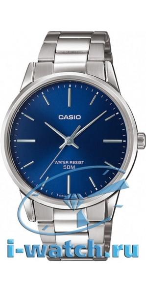 Casio MTP-1303PD-2FVEF