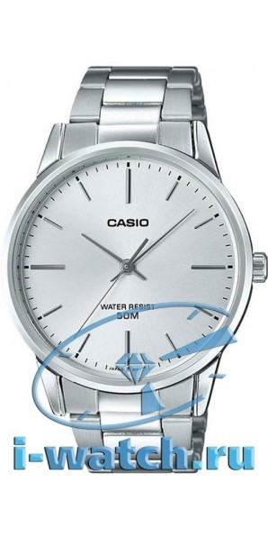 Casio MTP-1303PD-7FVEF