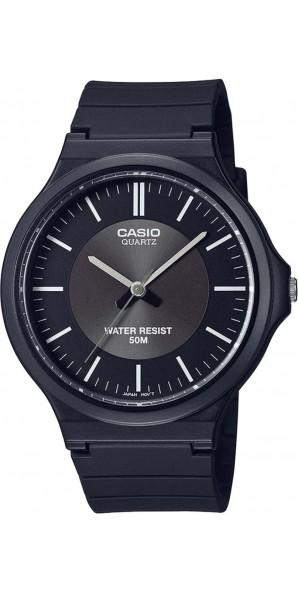 Casio MW-240-1E3VEF