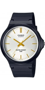 Casio MW-240-7E3VEF