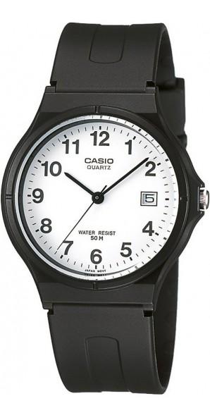 Casio MW-59-7BVEG