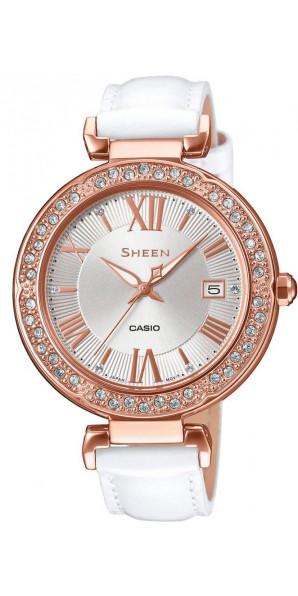 Casio SHE-4057PGL-7AUER