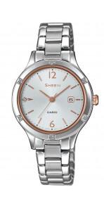 Casio SHE-4533D-7AUER