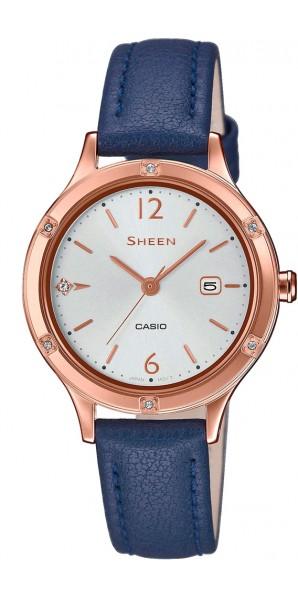 Casio SHE-4533PGL-7BUER