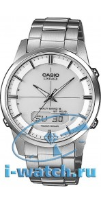 Casio LCW-M170TD-7A