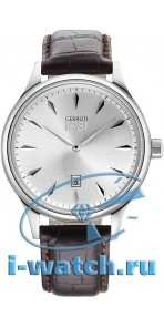 Cerruti 1881 CRA082A213B