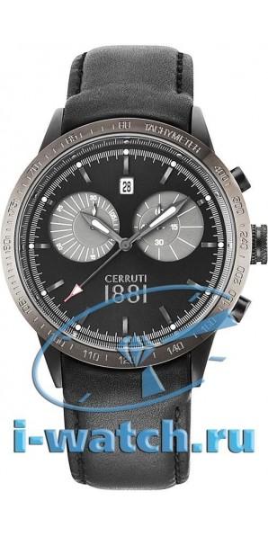 Cerruti 1881 CRA096G222G