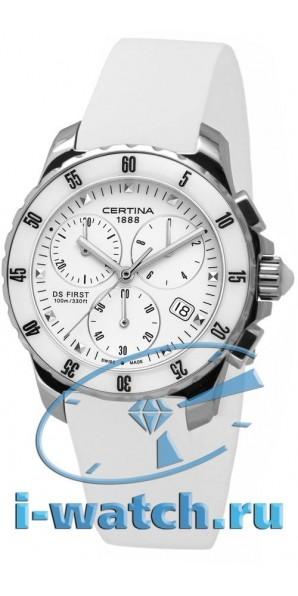 Certina C014.217.17.011.00
