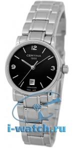 Certina C017.210.11.057.00