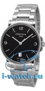 Certina C017.410.11.057.00