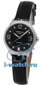 Certina C021.210.16.056.00
