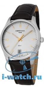 Certina C022.610.16.031.01