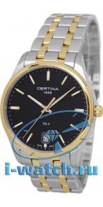Certina C022.610.22.051.00