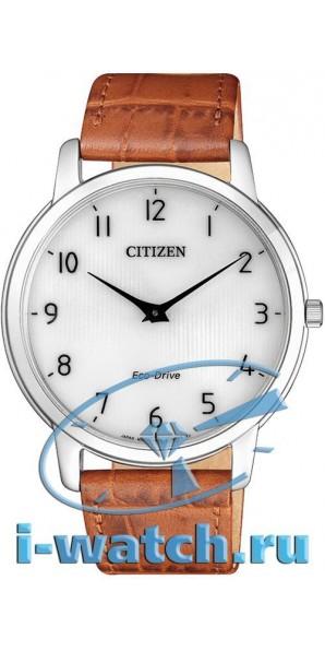 Citizen AR1130-13A