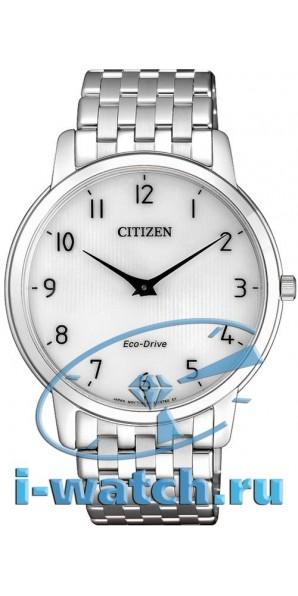 Citizen AR1130-81A