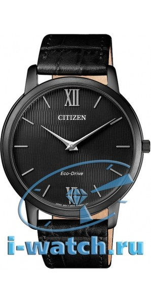 Citizen AR1135-10E