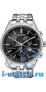 Citizen AT2141-87E