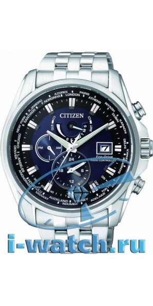Citizen AT9030-55L