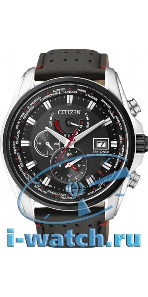 Citizen AT9036-08E