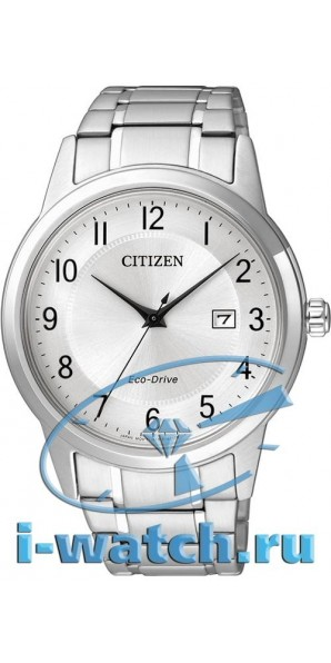Citizen AW1231-58B