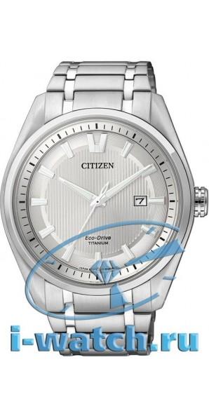 Citizen AW1240-57A