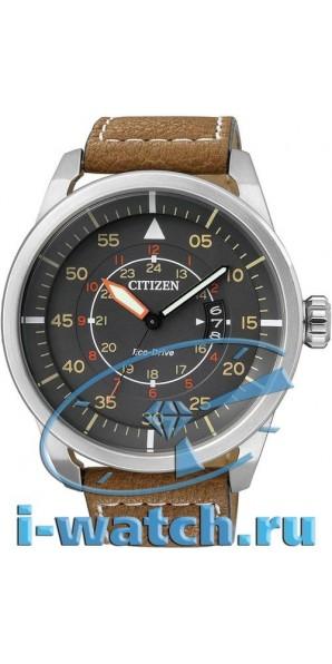 Citizen AW1360-12H