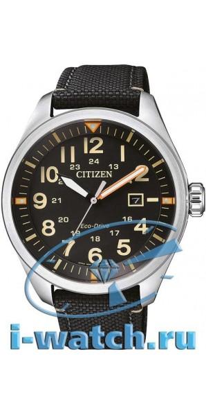 Citizen AW5000-24E